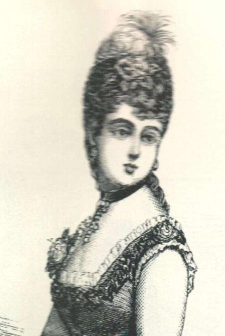Pompadour coiffure_HB 1876