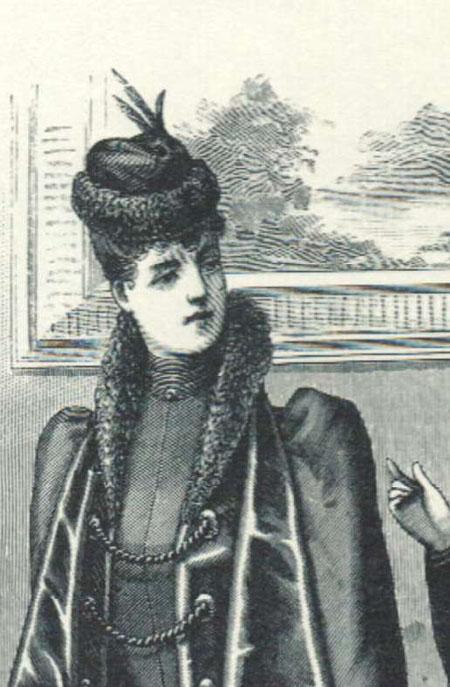 Valois cape_LMI 1892