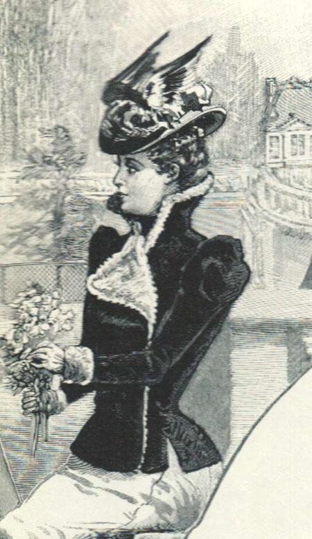Medici collar_LMI 1898
