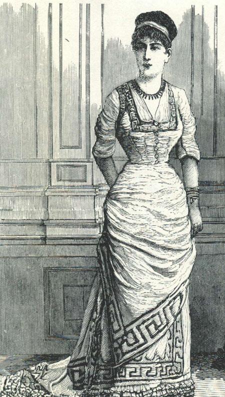 neo-greek costume_HB 1881