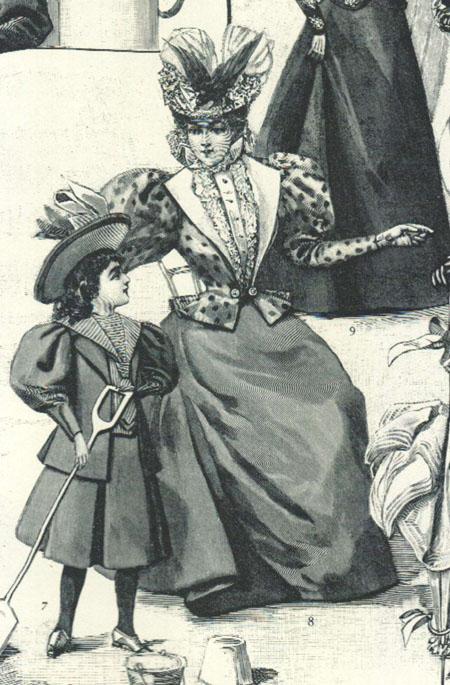 Louis XV jacket-bodice_LMI 1896