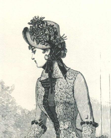 Bonnet_duchess de Berri_HB 1882
