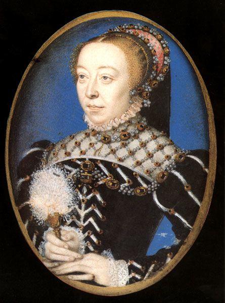 Catherine-de-medici-1