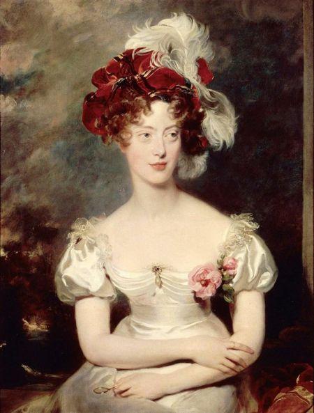 Berry,_Marie-Caroline_duchesse_de_-_1