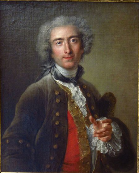 Charles_Antoine_Coypel_-_Philippe_Coypel_(1732)