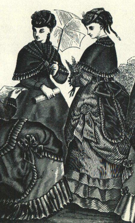 Мария антуанетта королева франции с