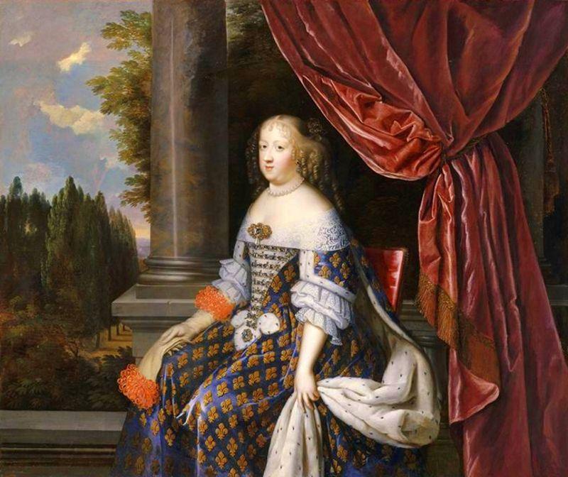 Marie_Thérèse_d'Autriche_by_Nocret