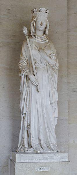 265px-Bertrada_Broadfoot_of_Laon_Berthe_au_Grand_Pied_Versailles