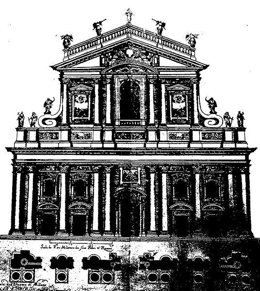 536px-Ricchino_-_Progetto_per_la_facciata_del_Duomo_di_Milano_2