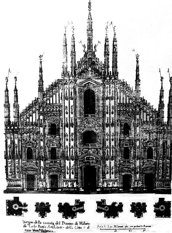 568px-Milano_-_Progetto_barocco_per_la_facciata_del_Duomo
