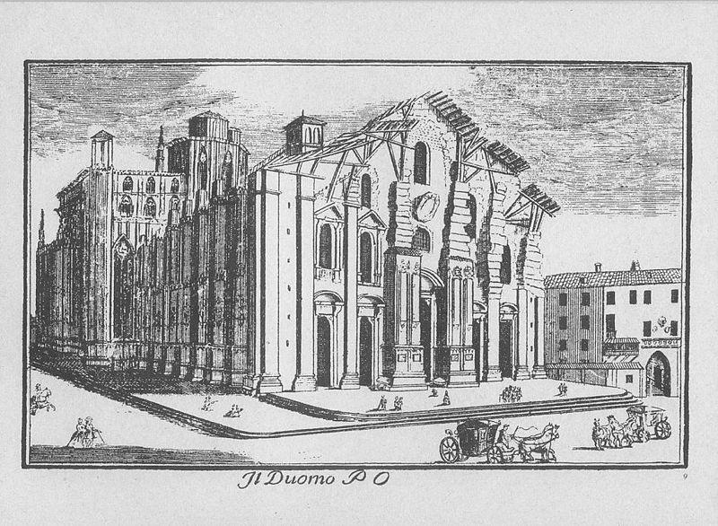 800px-Dal_Re,_Marc'Antonio_(1697-1766)_-_Vedute_di_Milano_-_09_-_Il_Duomo_-_ca__1745