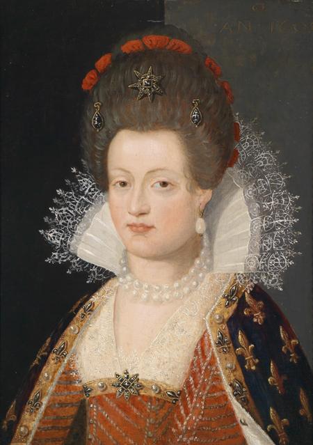 Frans_Pourbus_dJ_(attr)_Maria_de_Medici_1605