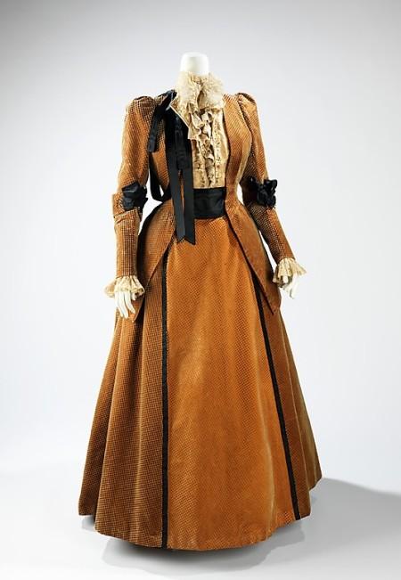 walkingsuit_ca 1889_met