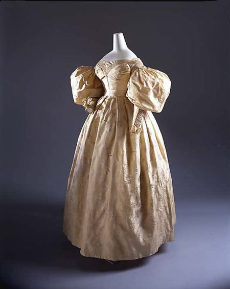 wedding dress_1835_met