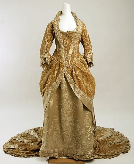 wedding dress_1881_met