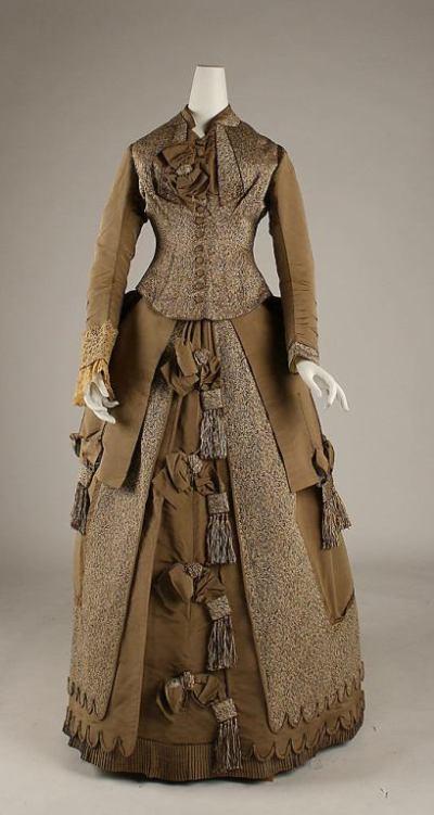 afternoon dress_1874-5_met