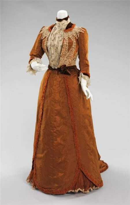 dinner dress_1897-1900_met