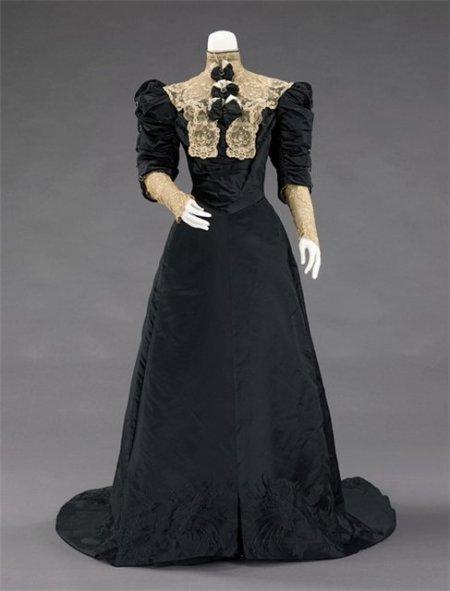 1900-5_met
