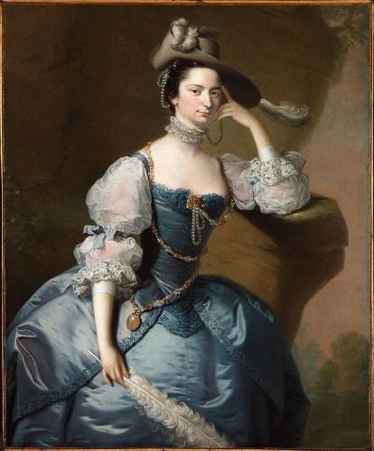ca_1755_1756_margaret_lady_