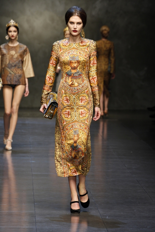 dolce-and-gabbana-fw-2014-women-fashion-show-runway-13