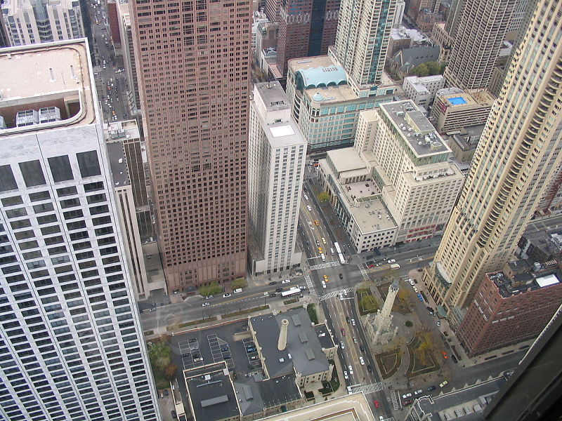 800px-Chicago_Water_Tower_from_John_Hancock_2004-11_img_2615