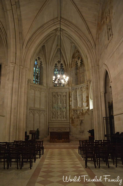 The-Cathedral-Church-Of-Saint-John-the-Divine-chapel-1