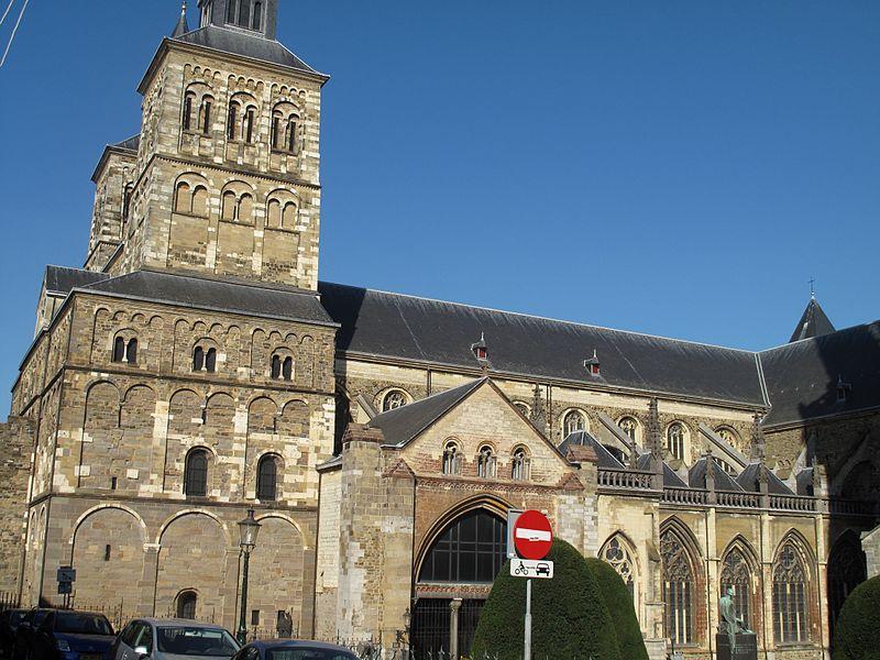 Maastricht_703_(8325531774)