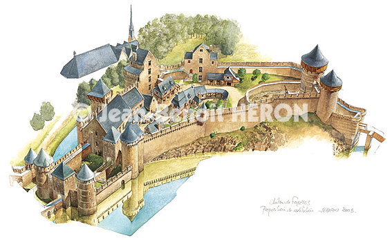 35_CHATEAU_FOUGERES