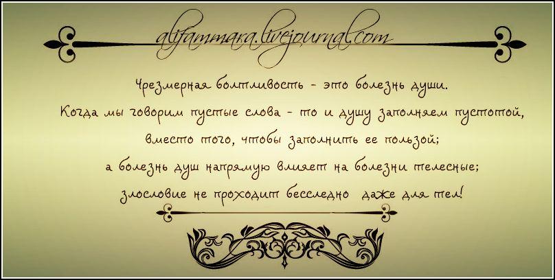 2255244202_496ddd9b48_odeqw