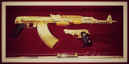 weaponsH