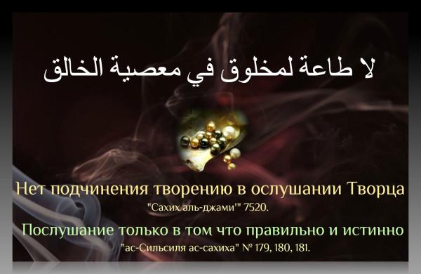 93593784_snezhnaya_korleva_00