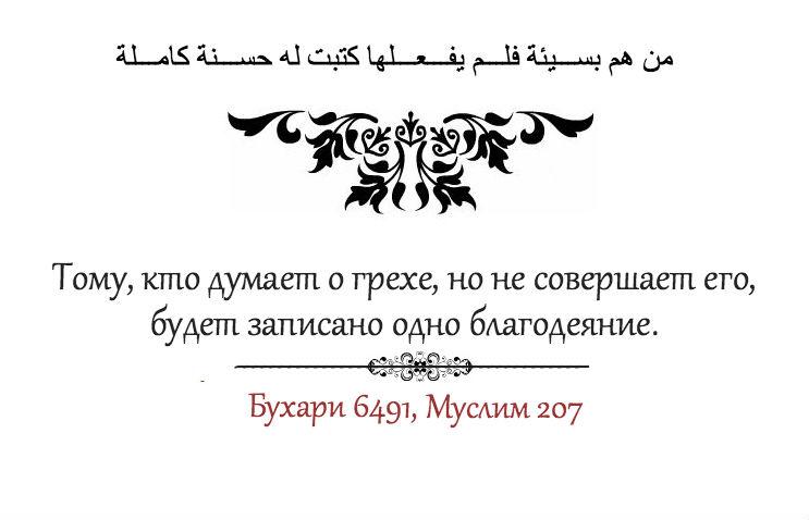 318813_900.jpg.jpg