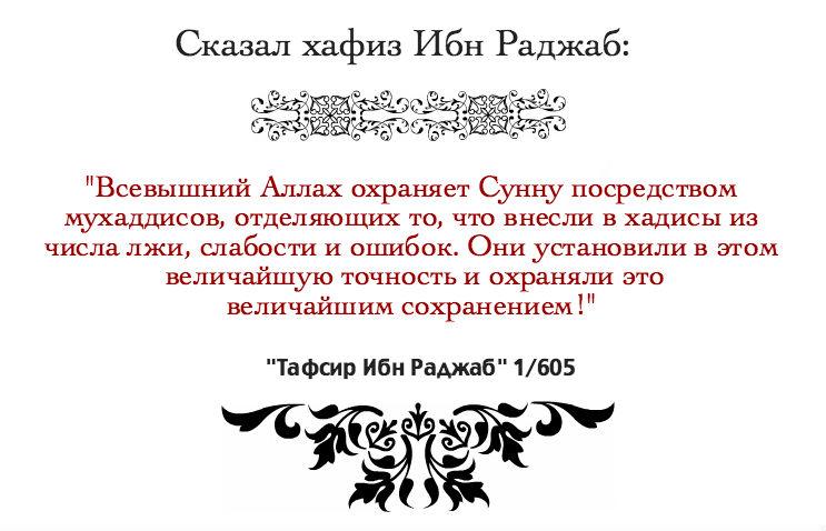 318813_900.jpg.jpg.jpg