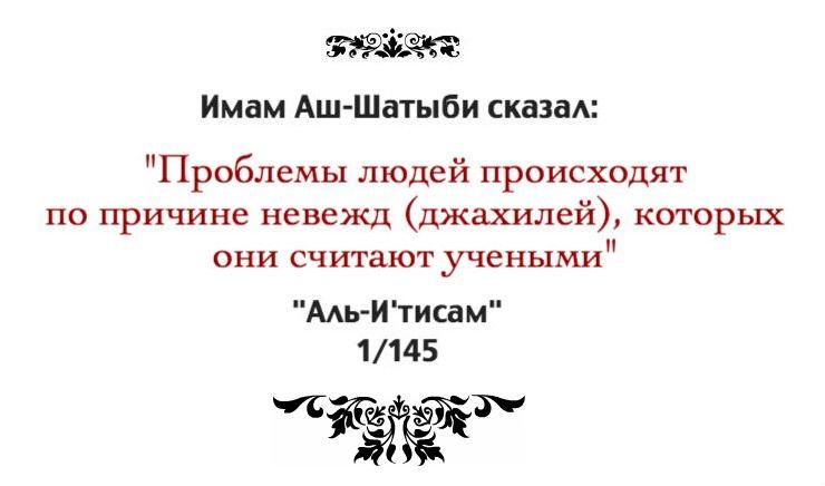 0_5a034_67681398_xlbezvremenniki.jpg.jpg