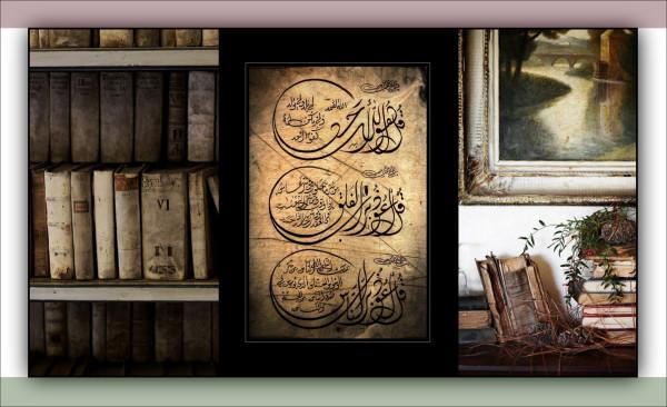 PicMonkey Collage.jpg.jpgавы