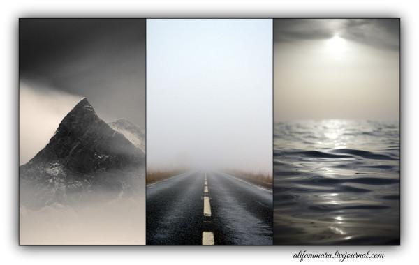 PicMonkey Collage.jpg.jpgллл