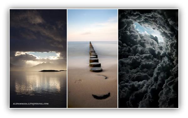 PicMonkey Collage.jpg.jpgçç