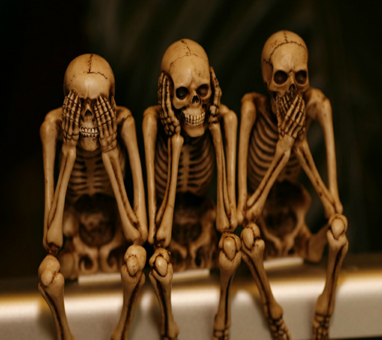 Skeleton_Wall_Hd-wallpaper-8920424