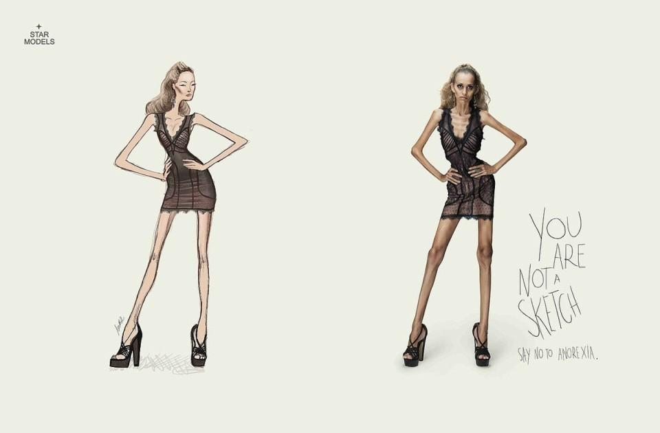 Социальная-реклама-5-960x630