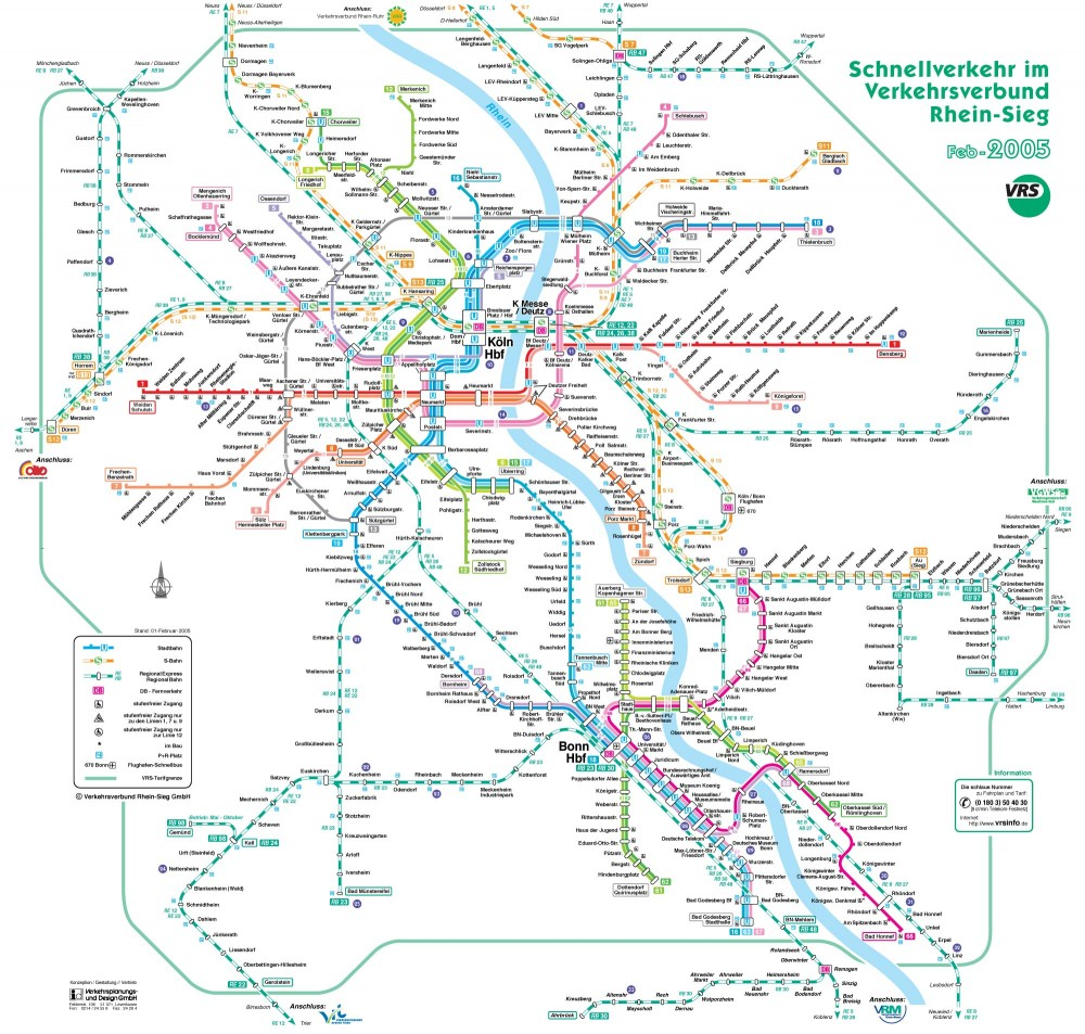 cologne-metro-map
