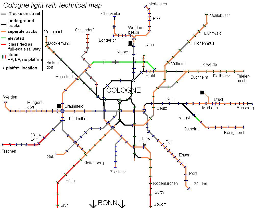 Netzplan_Köln_technisch_english