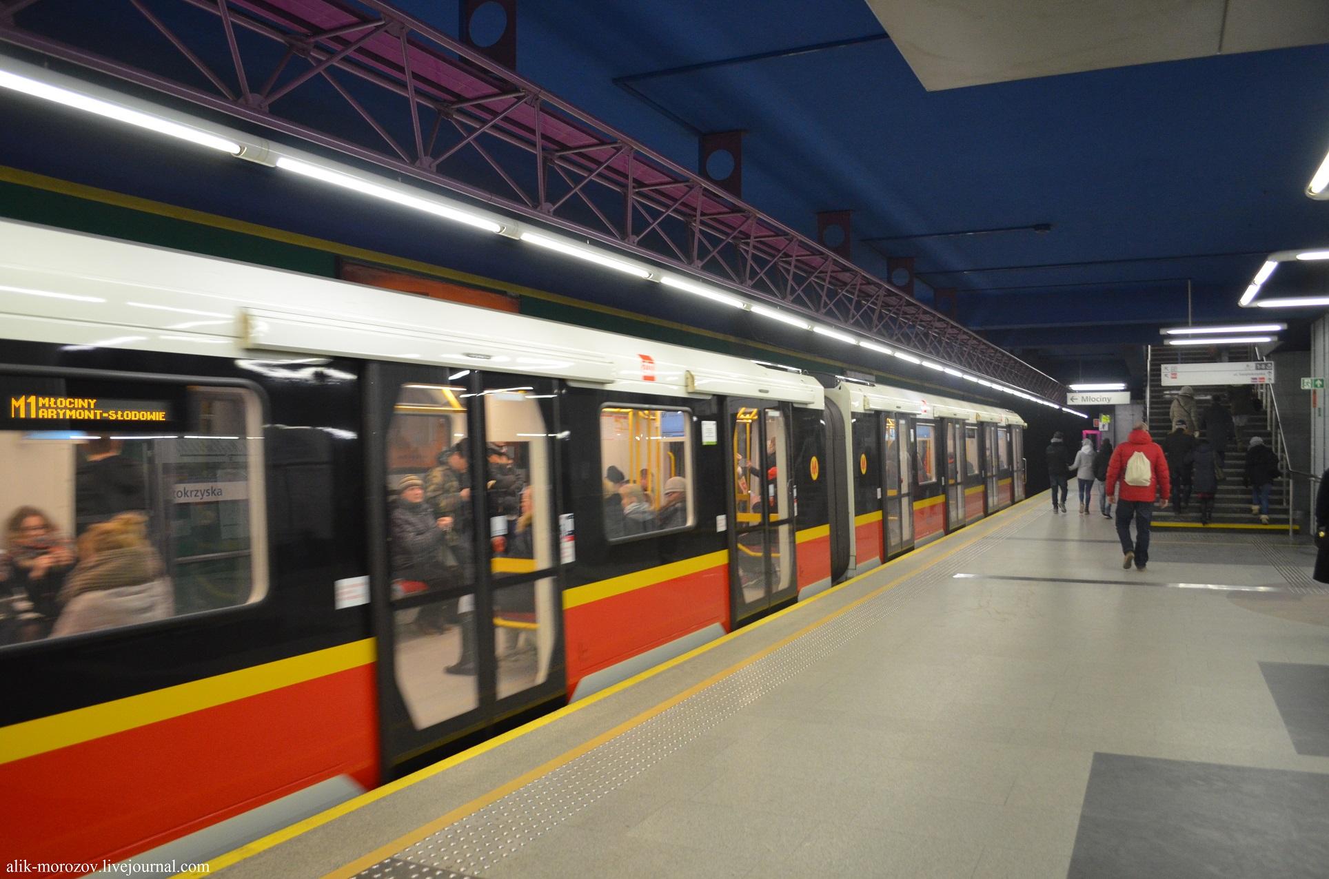 shlyuhi-metro-varshavskaya
