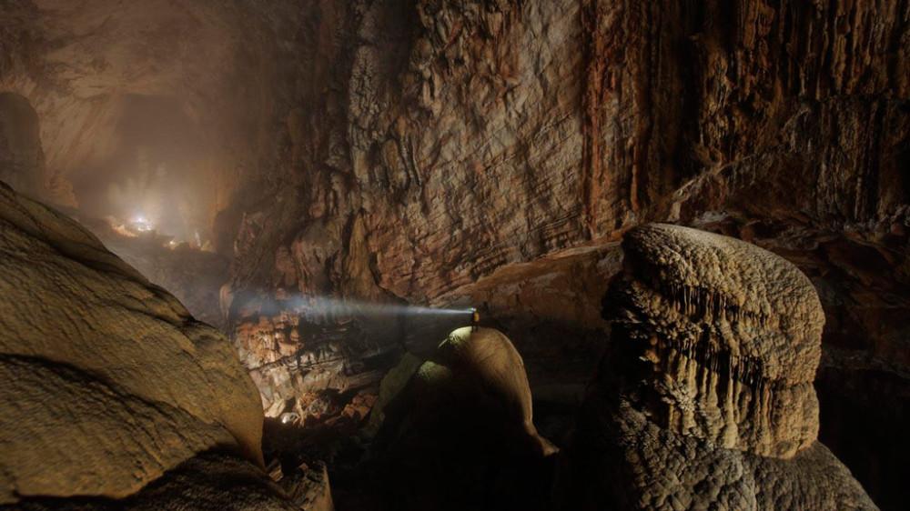 Пещера-Шондонг2