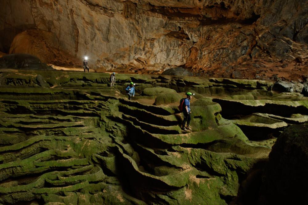 Пещера-Шондонг5