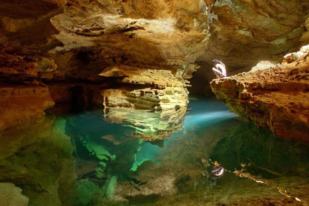 Пещера-Шондонг9