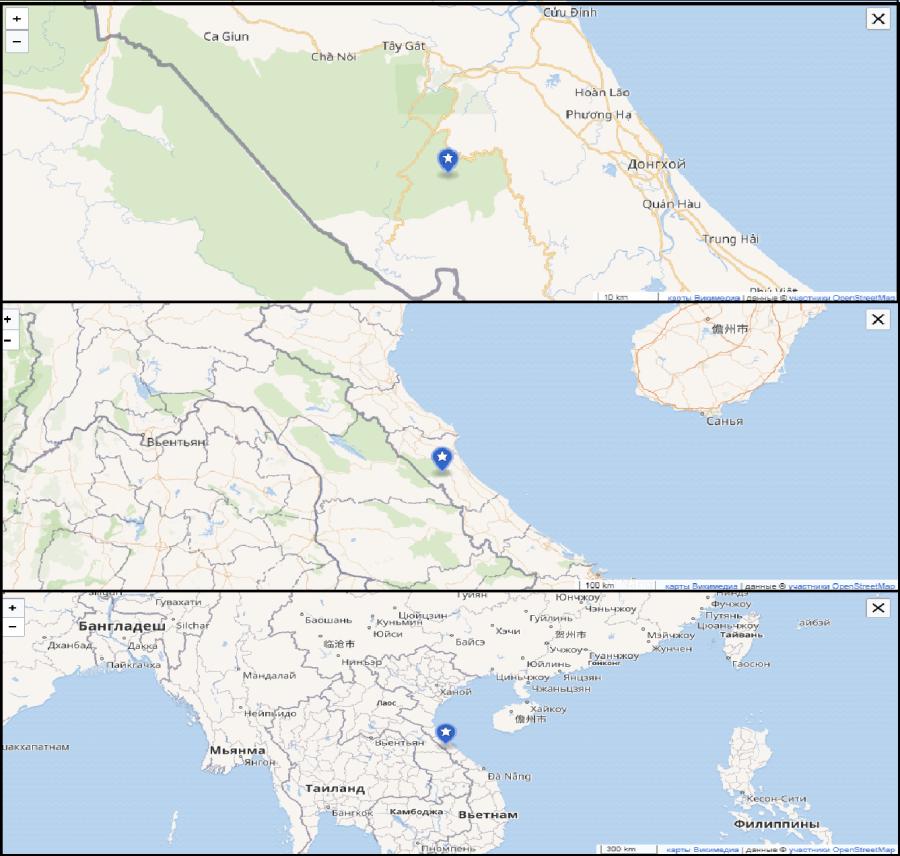 карта111