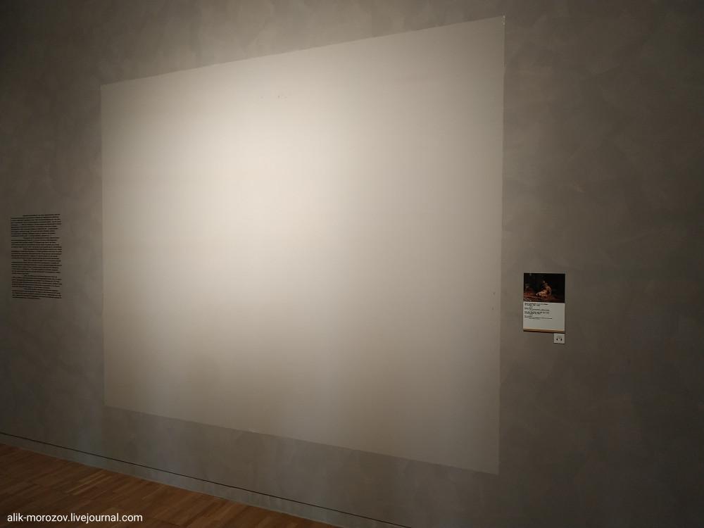 Знакомство с Ильей Репиным Репин, совета, своей, картина, будет, работы, самом, выставке, известных, работ, дворца, автора, своим, Запорожцы, Именно, Грозный, стене, пятно, Выставка, империи