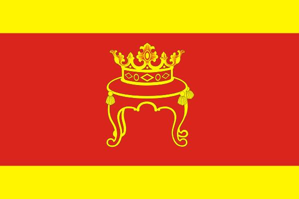 Flag_of_Tver
