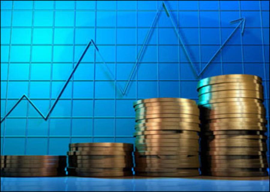 Ипотека-и-кредитки-опережают-другие-сектора-розничного-рынка