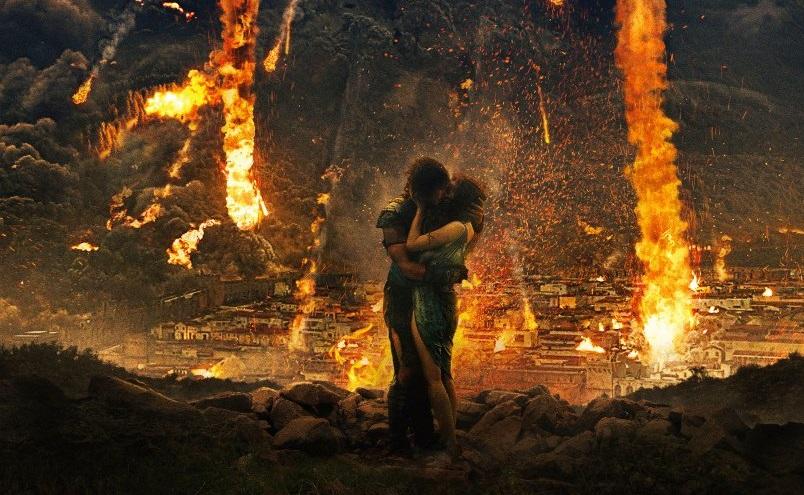 gibel_pompeii_alternativnoe-mnenie_italia-svetlana-konobella-1-830x518